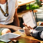 Konsultasi Online Itu Mudah; Apakah Efektif?