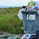 Buanglah Sampah (Emosi) Pada Tempatnya